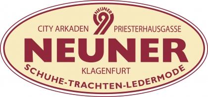 201210120746249-logo 08 Neuner