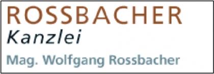 20121014032555Rossbacher