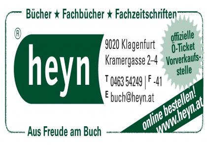 20121014034254Heyn