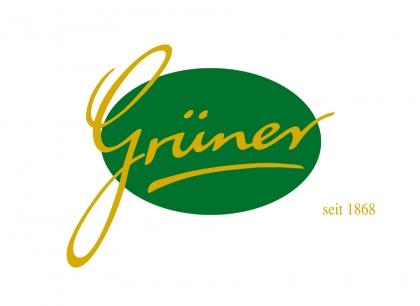 20121023114518Gruener